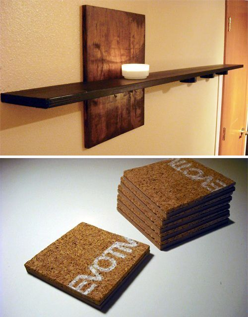 Pin By Anajim Ef On Furniture Pinterest Wood Woods And Log
