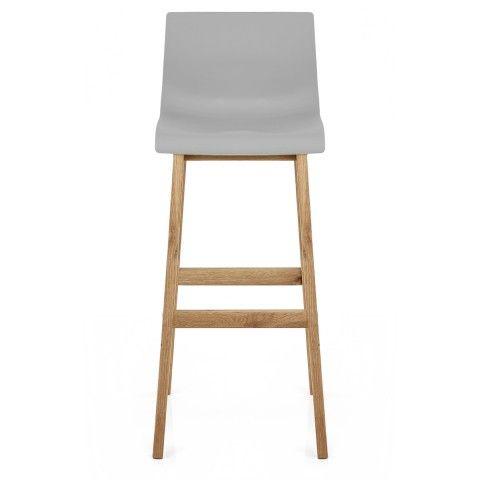 Superb Pin By Amy Bonsey On Kitchen Pinterest Bar Stools Stool Machost Co Dining Chair Design Ideas Machostcouk
