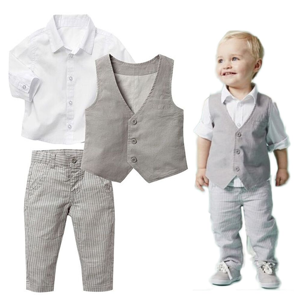 Shop for baby boys' clothing at optimizings.cf Shop dresswear, outfits, bodysuits, onesies and more.