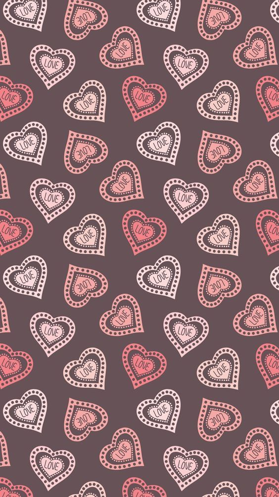 Happy Valentine's Day Backgrounds – Cool Backgrounds
