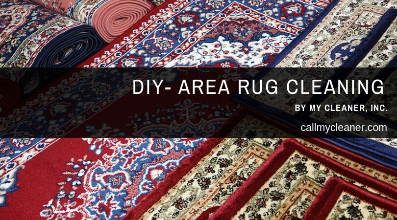 Diy Area Rug Cleaning By My Cleaner Eventually The Time Comes When Your Area Rug Or Removable Rug Needs More Than Just Anoth Rug Cleaning Area Rugs Me Clean