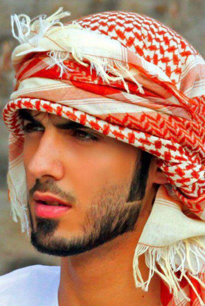 Pin En Viviana Omar Borkan Al Gala-4321
