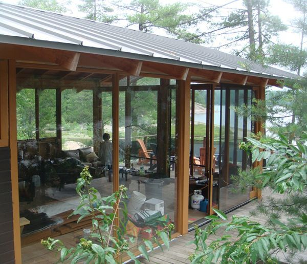 Great Metal Roof Patio Covers   Google Search
