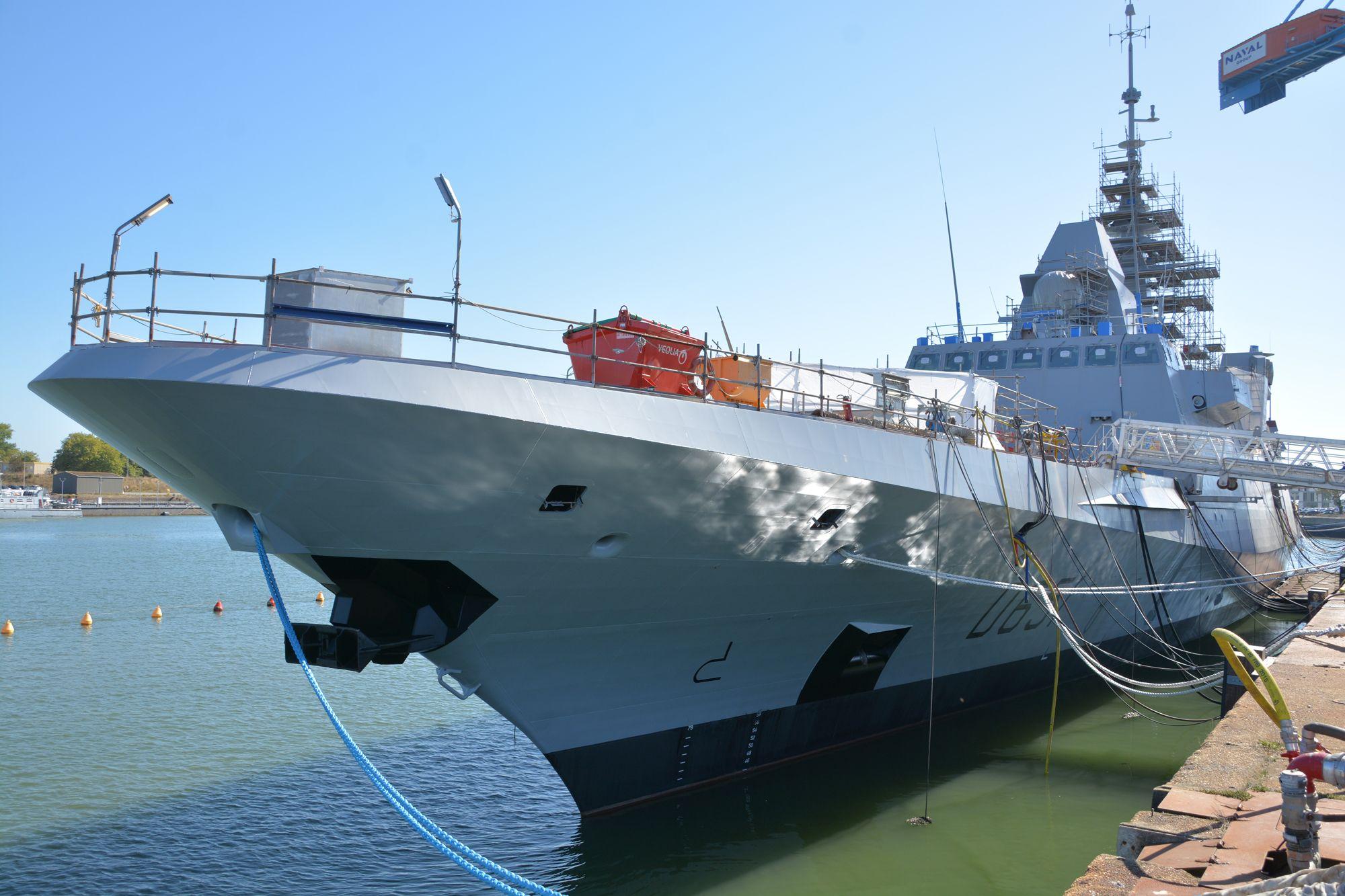 Epingle Sur Marine Nationale