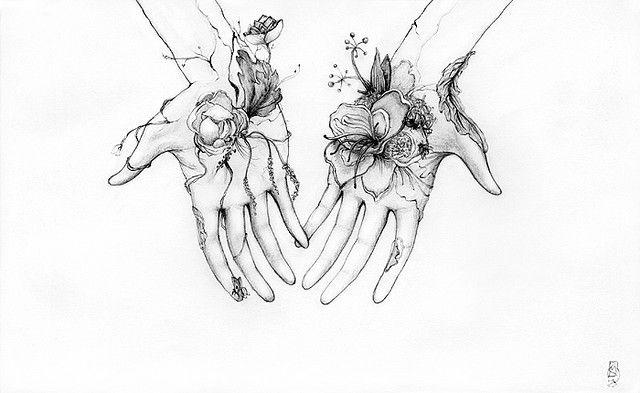 Pin de Lolla Moon en Illustrations  Pinterest  Arte