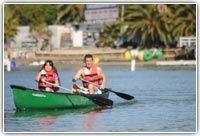 Jet Ski Waverunner Rentals Carlsbadlagoon Com Canoe Rental Jet Ski Carlsbad Lagoon