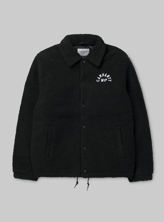 Carhartt Arch Coach Jacket €30.00 | Coach jacket, Jackets