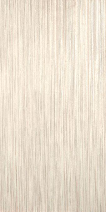 Lines Collection Cream 12x24 Porcelain Tile On Sale 2 49 Sq Ft Porcelain Tile Wood Floor Texture Tiles Texture
