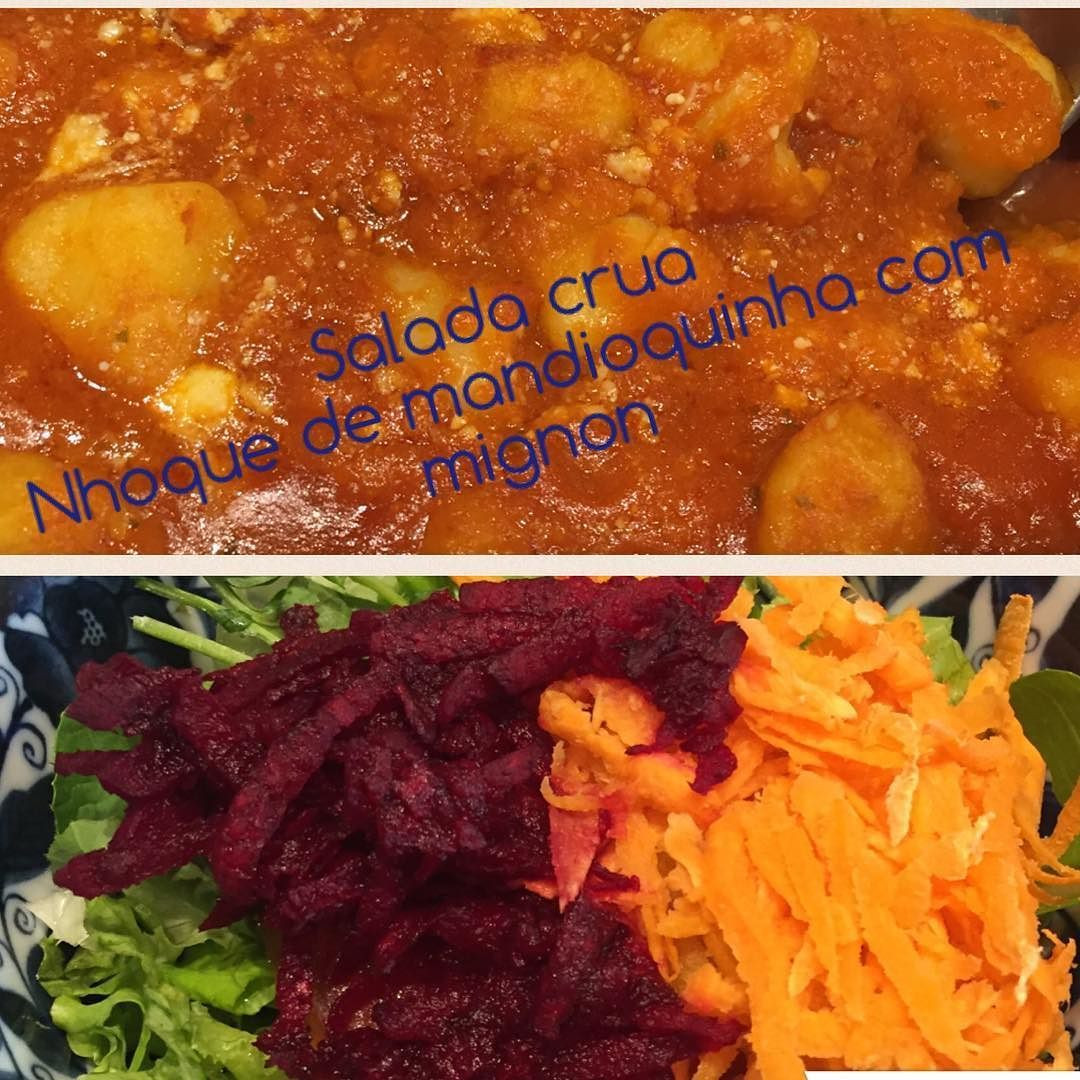 Apos 16h de jejum natural - almoço!  #paleogirls #cavegirls #paleobrasil #paleo #lowcarbévida #fatburning #amomeuestilodevida #lowcarbhighfatbrasil #LCHF #lowcarbdiet #cetose #keto #ketolife #ketosisdiet #comidadeverdade #cetogenica #comidalimpa #eatclean #dietacetogenica #fatfuel #maisgorduramenoscarboidrato #bacontente #debaconavida #lchfbrasil #fatburn #primal #semmedodagorduranaturaldosalimentos #fatloss by eu_lchf