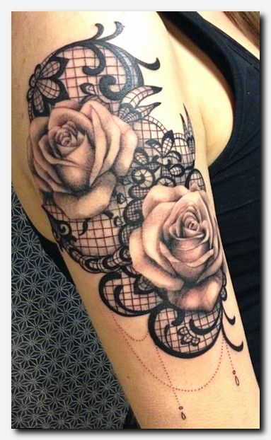 Tattoodesign tattoo hibiscus tattoo on foot moon sun for Feminine music tattoos