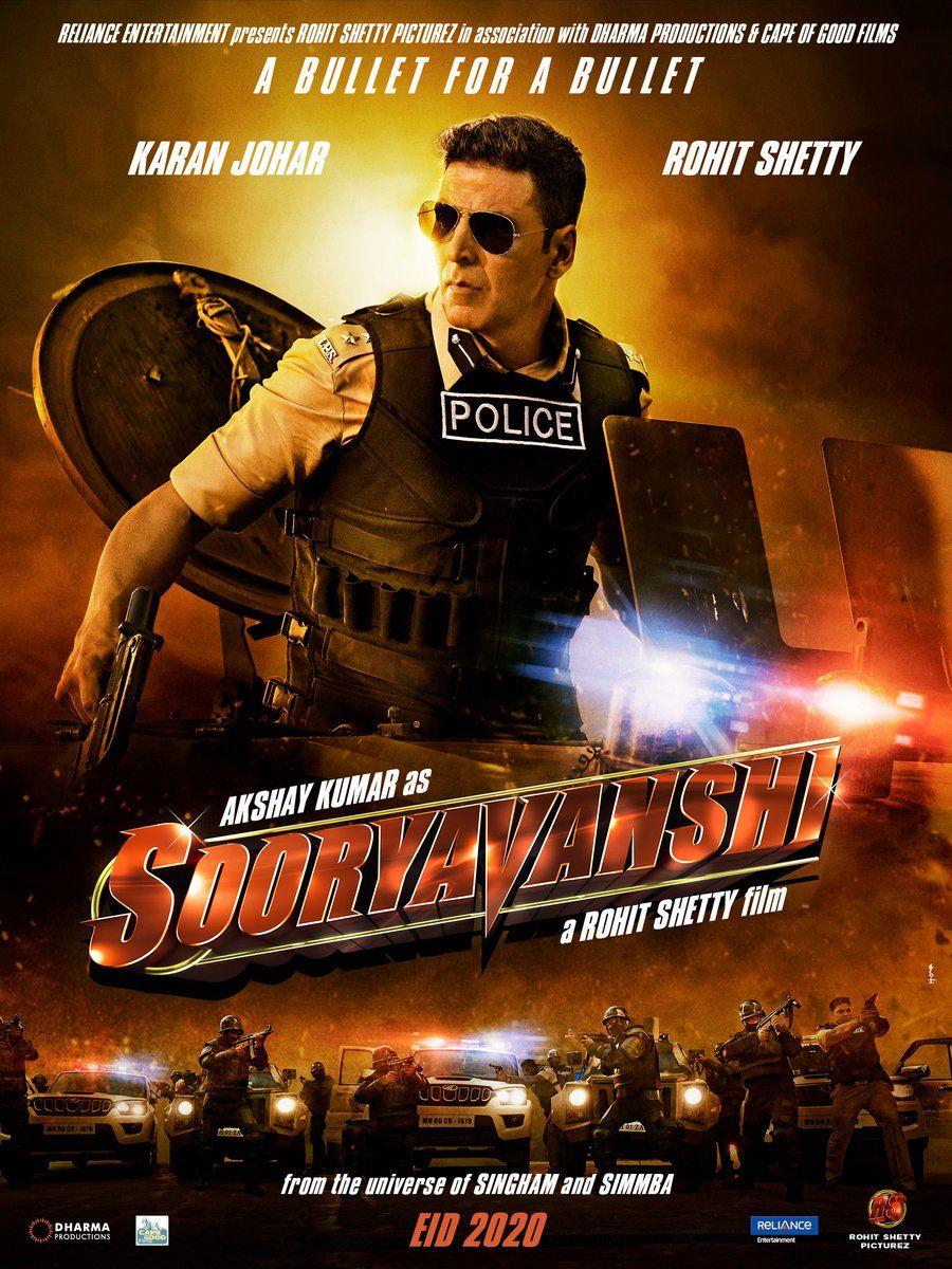 Ajay devgn ajaydevgn twitter bollywood movie