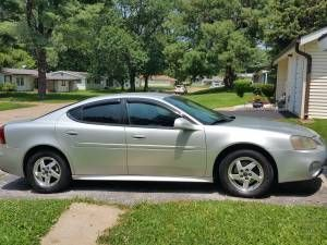 Craigslist St Louis Cars And Trucks By Dealer ...