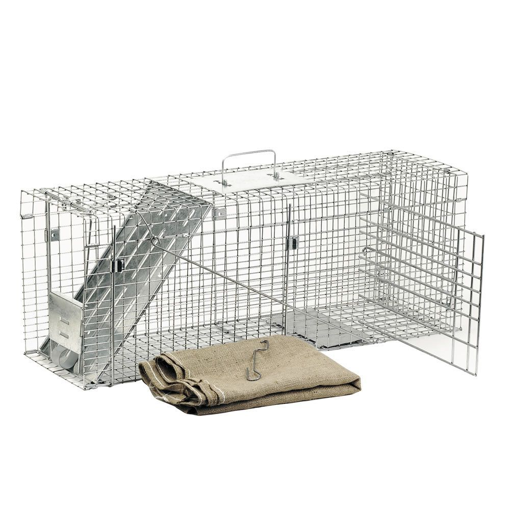 Stray Cat Rescue Kit Cat Traps Feral Cats Cats