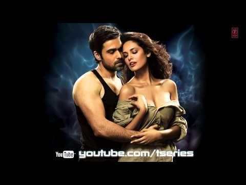 Raaz 3 full movie 1080p download utorrent