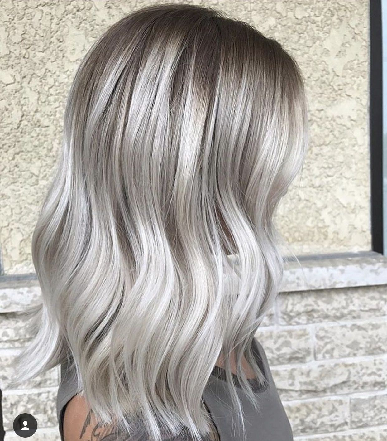Hair colour hair pinterest hair coloring hair style and blondes