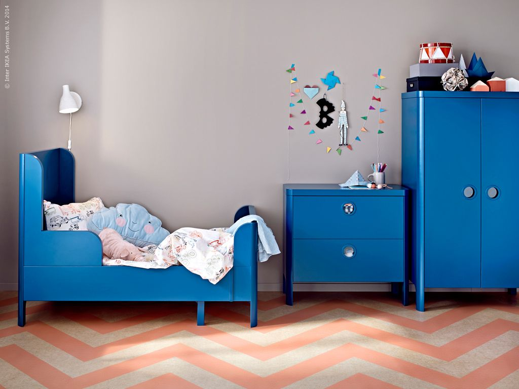 Chambre Fille 10 Ans Ikea News From Ikea Busunge Ella Room Ikea Bed Kids Furniture