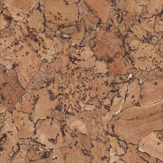 sea cork wall tile