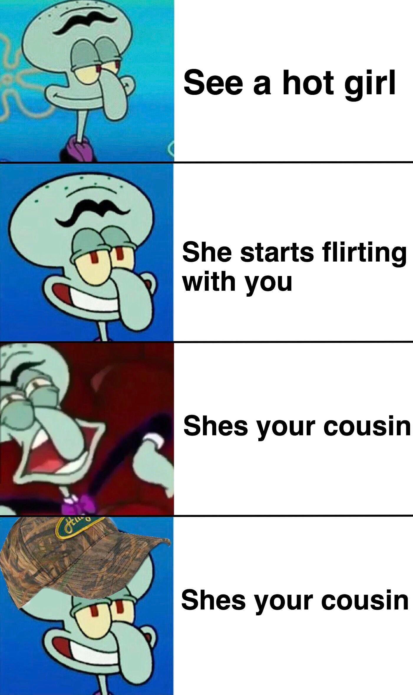 Meme Caption Maker Video
