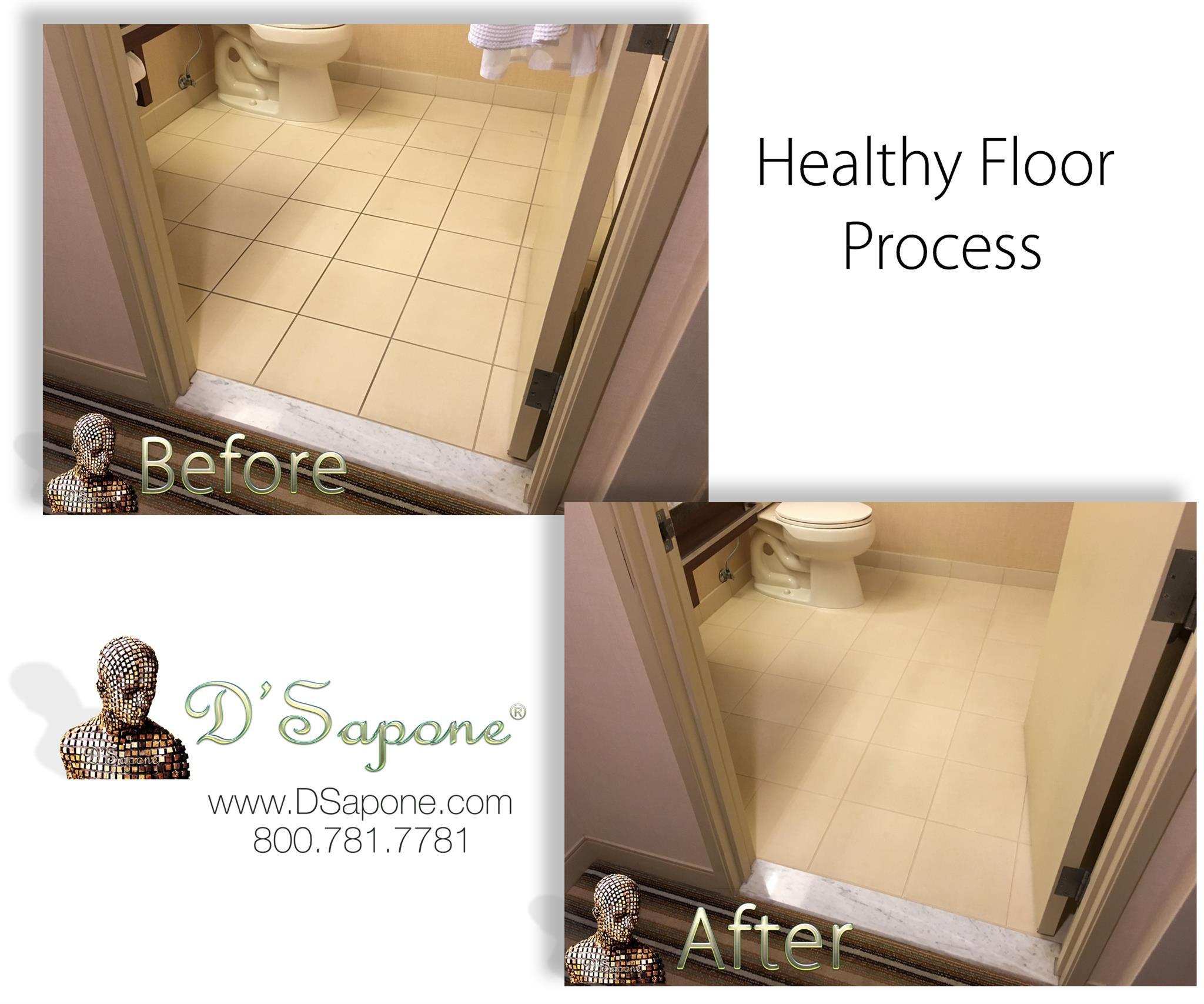 Floor Cleaning Service In Alpharetta Floor Sealing Floor