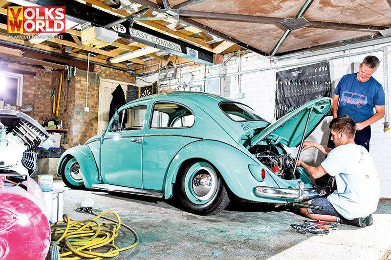 Pin By Adam Lang On Volkswagen Volkswagen Beetle Vw