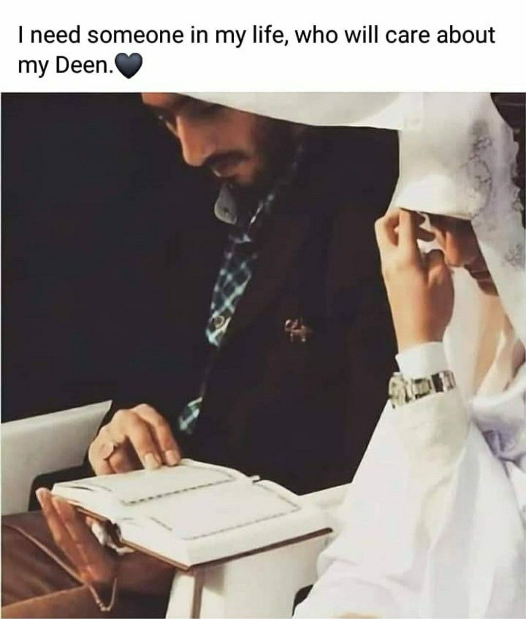 Pin By Sofia Ibrah On Halal Love Muslim Love Quotes Cute Funny Quotes Islam Facts