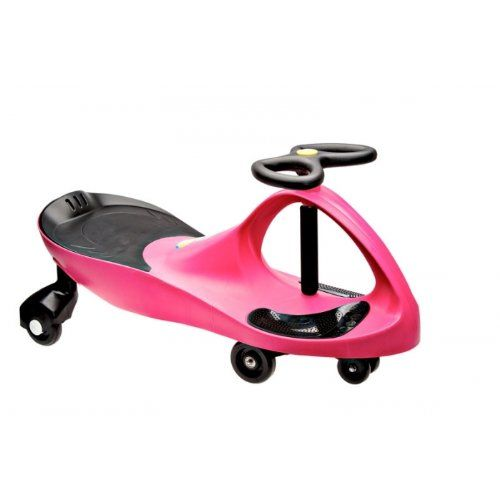 Best Gifts And Toys For 6 Year Old Girls  Ride On Toys -3234