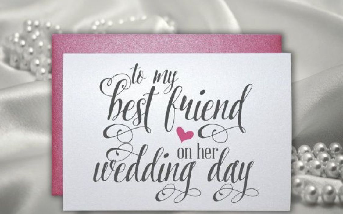 Pin By Stephanie L On Bachelorette Wedding Gifts For Friends