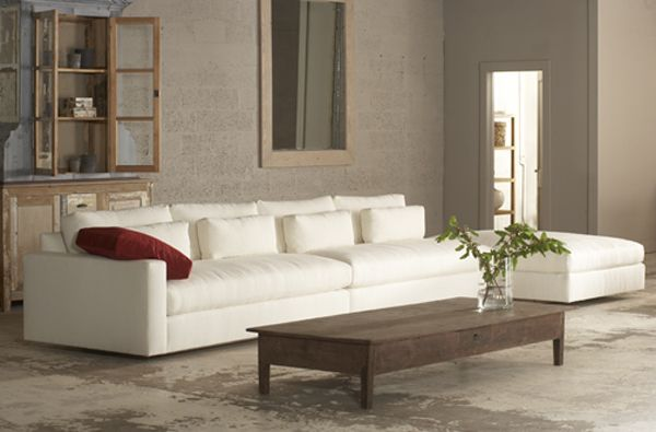Verellen Gregoire Sectional Sofa Is So Flexible. How Big Do You Want It? And