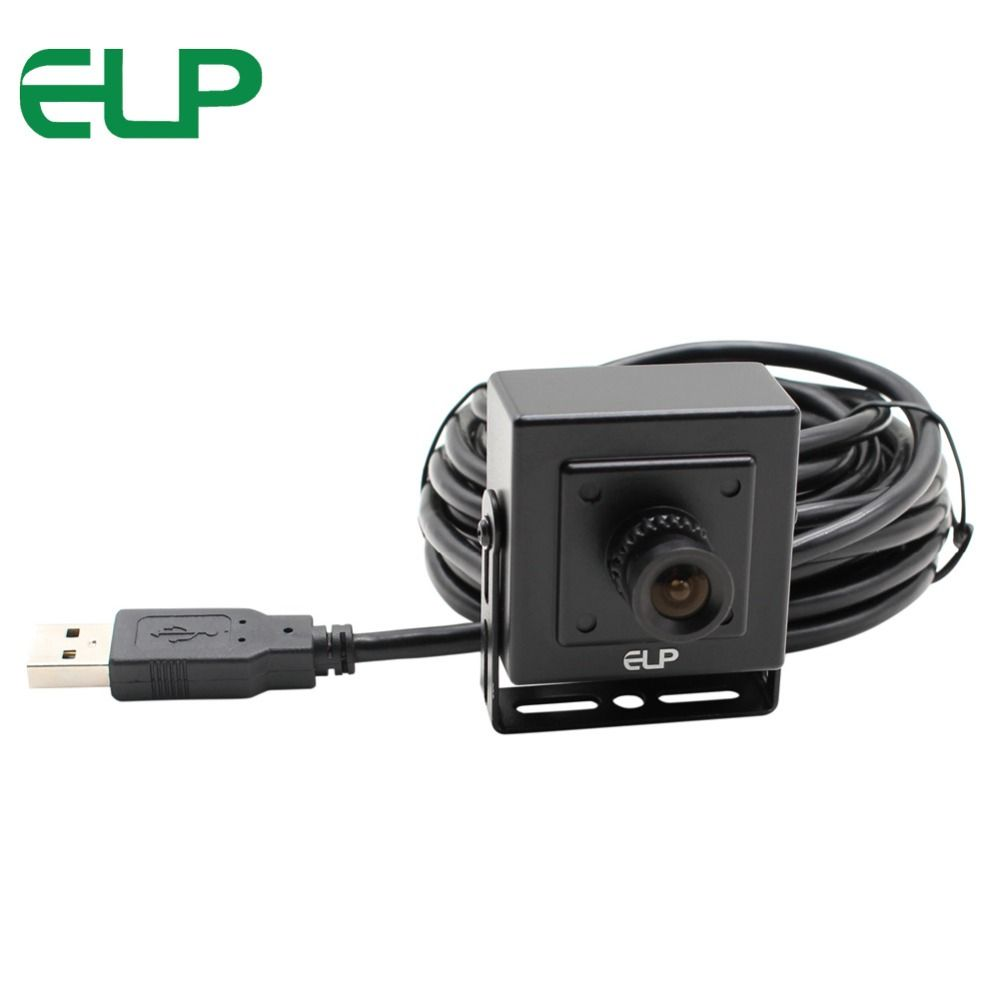 1 Megapixel 720p Ov9712 H 264 Mjpeg Cctv Mini Usb Camera With Microphone For Androidtv Box Smartphone Support Cctv Security Systems Video Camera Cctv Camera