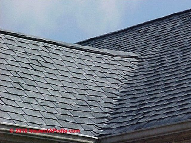 Nice Roof Valley Flashing Specifications And Details · Asphalt Shingles