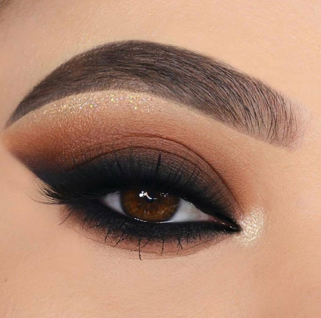 Amazing Eye Makeup Tutorial Ideas to Transform Your Look from Boring to Stunning
