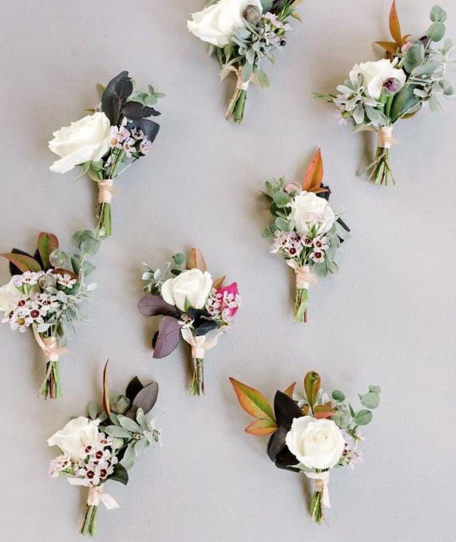 144 Mentions J Aime 6 Commentaires Uk 1 Bridal Subscription Box Blushingbridebox Sur Instagram The Boutonnier In 2020 Single Flower Floral Wreath Boutonniere