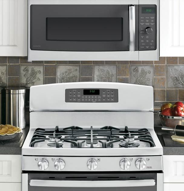Above Microwave Vent Cover Kitchen Vent Kitchen Cabinets Cover Kitchen Cabinets