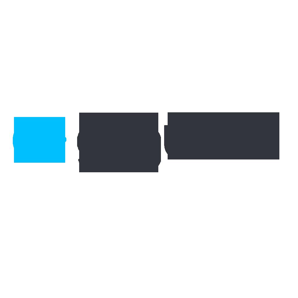 Gigwell Logo Vimeo Logo Logos Tech Company Logos