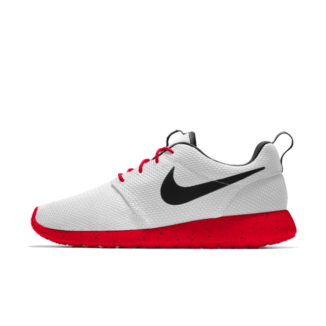 9cbce8077e99a Nike Roshe One Essential iD Men s Shoe