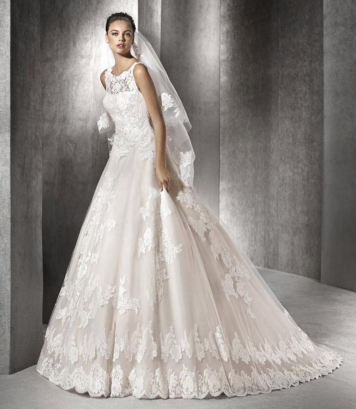 st patrick | wedding dresses | pinterest | vestidos de novia, novios