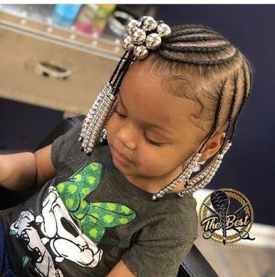 39 Lemonade Braids Hairstyles 2018 For African Look