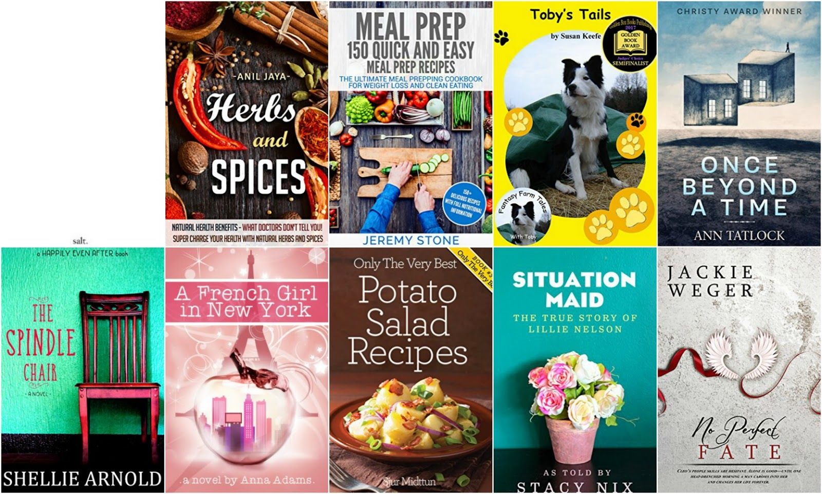 1000+ Images About Reading: Books & Magazines On Pinterest Dog Art, Python  Programming