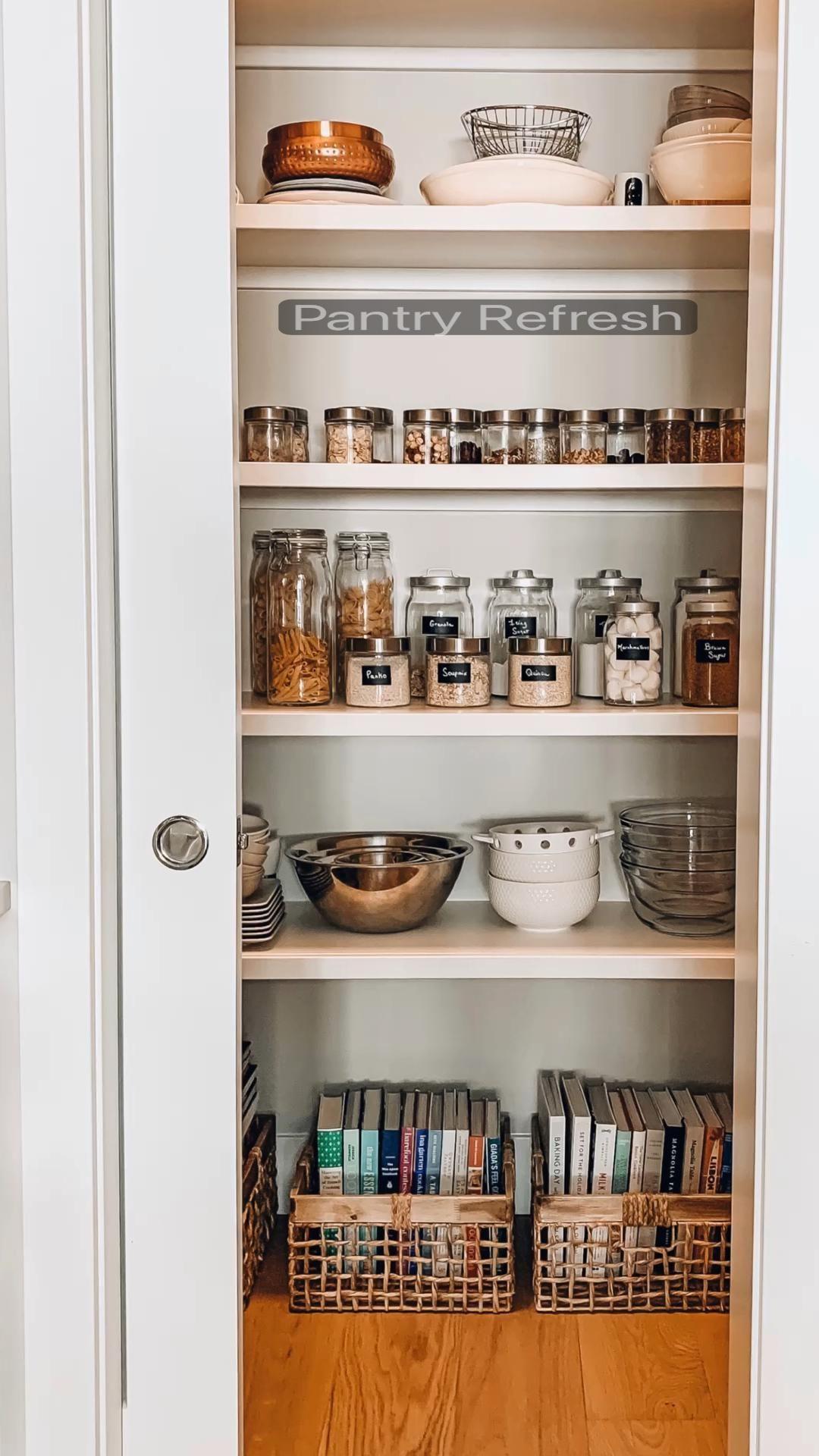 30 Kitchen Island Ideas to add that perfect blend of drama & design