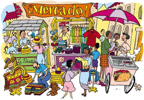 Consertando o Mercado - HARVEST MOON: Light of Hope #02 [Português ...