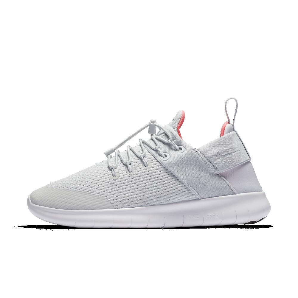Nike Free RN Commuter 2017 Women's Running Shoe Size 10.5