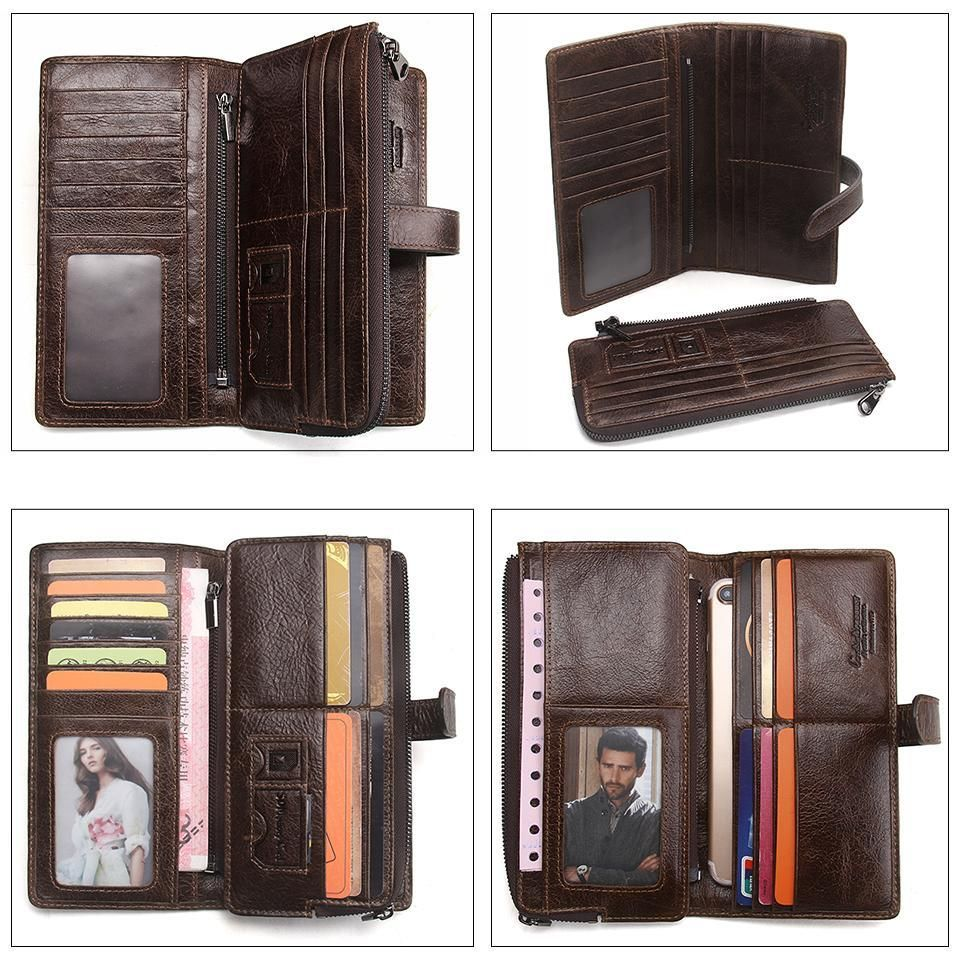 https://avangardetoys.com/products/contacts-men-wallet-genuine-leather #woodenaccessories #wooden #watchesformen #watches #wallets #sunglasses #sustainablefashion