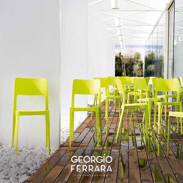 Diseños embellecer cualquier espacio. by georgioferrara