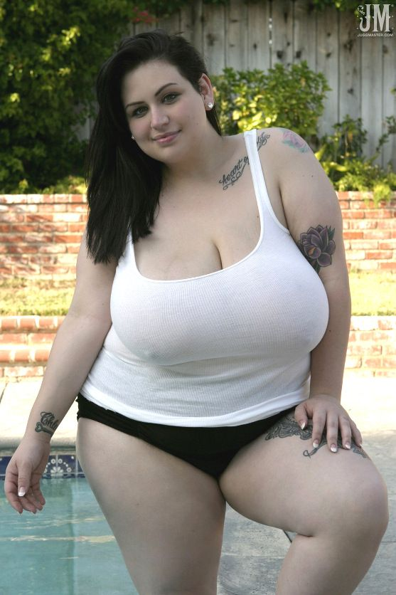 Short skirt pussy cock