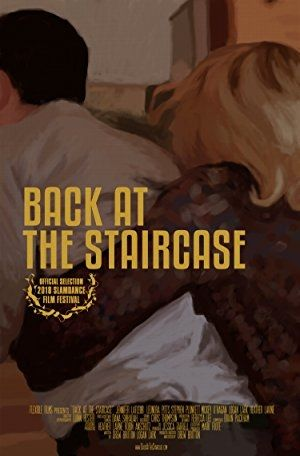 Online.Back.At.The.Staircase.Without.Downloading.1080P.
