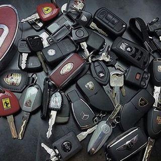 Car Keys Dream Garage Luxury Cars Cars Cars Motorcycles