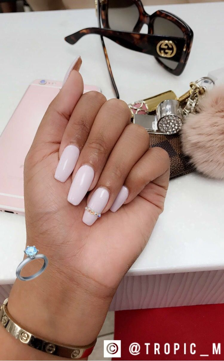 ✨ Add my Snap: bree.marieb ✨ | naιlѕ✨ | Pinterest | Nail nail ...