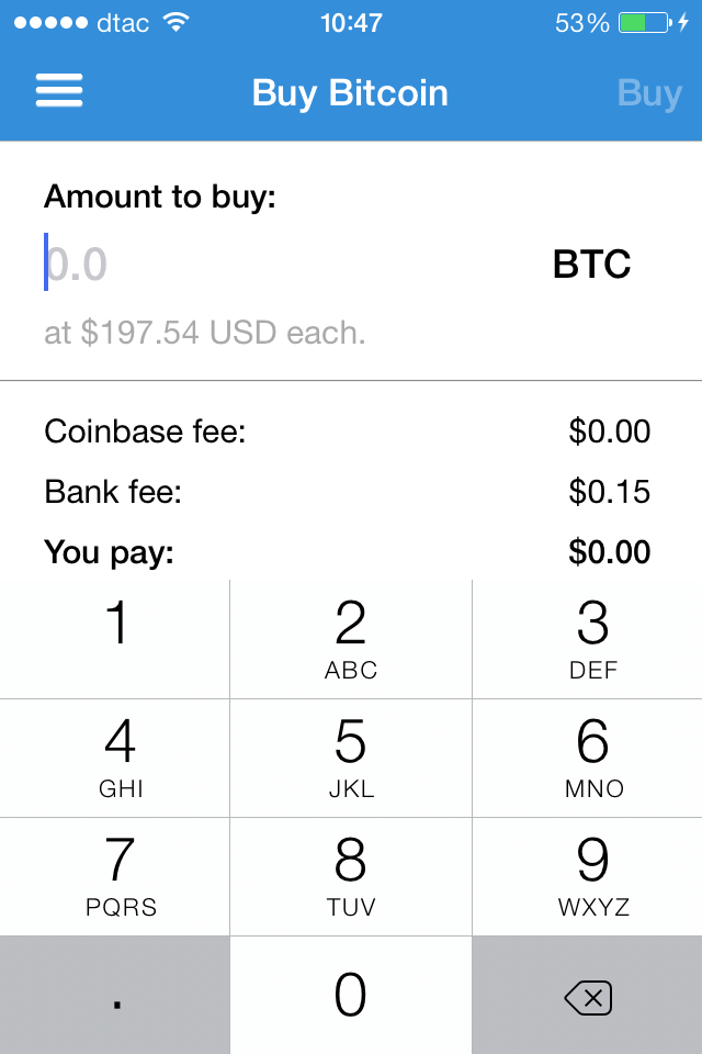 what is bitcoin selling for