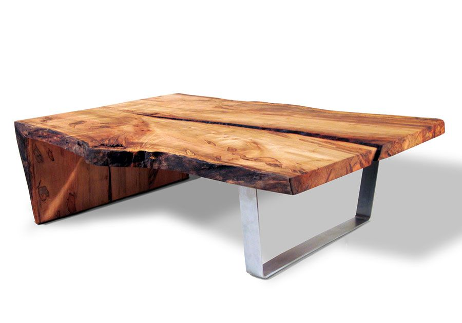 17 best images about Hand Crafted Coffee Tables on Pinterest