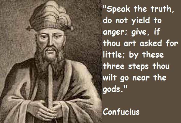 Image result for Confucius    blogspot.com